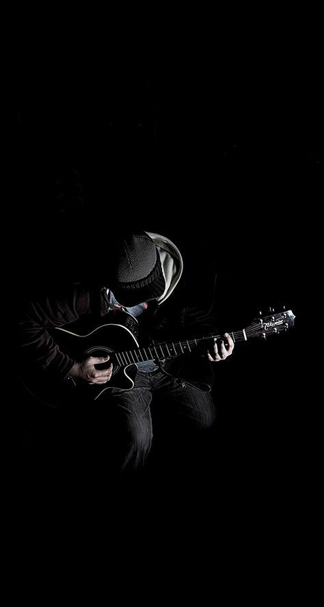 Music Wallpaper For Iphone 5 - Download Best Music Wallpaper For