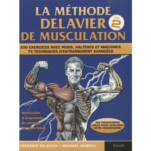 1000 id es sur le th me musculation avec halt res sur for Musculation volume