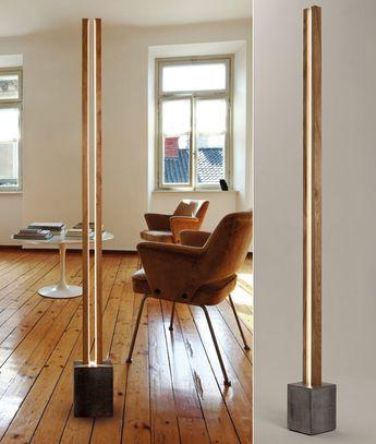 moderne wohnzimmer braun | masion.notivity.co