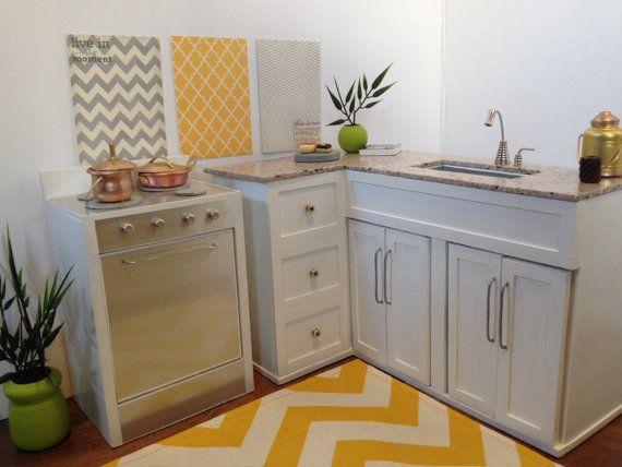 die besten 17 ideen zu u f rmige k chen auf pinterest k chenschubladen k chenstauraum und k chen. Black Bedroom Furniture Sets. Home Design Ideas