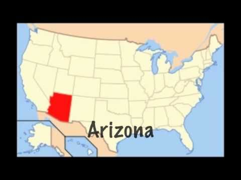 Best Usa States Names Ideas On Pinterest Country Name List - Map of all the states