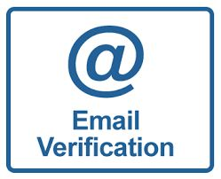 Email Address Checker - Melissa Data offers an Email address verification and validation software for US and around the world. Verify and enrich your contact data with Melissa Data Email solutions.
