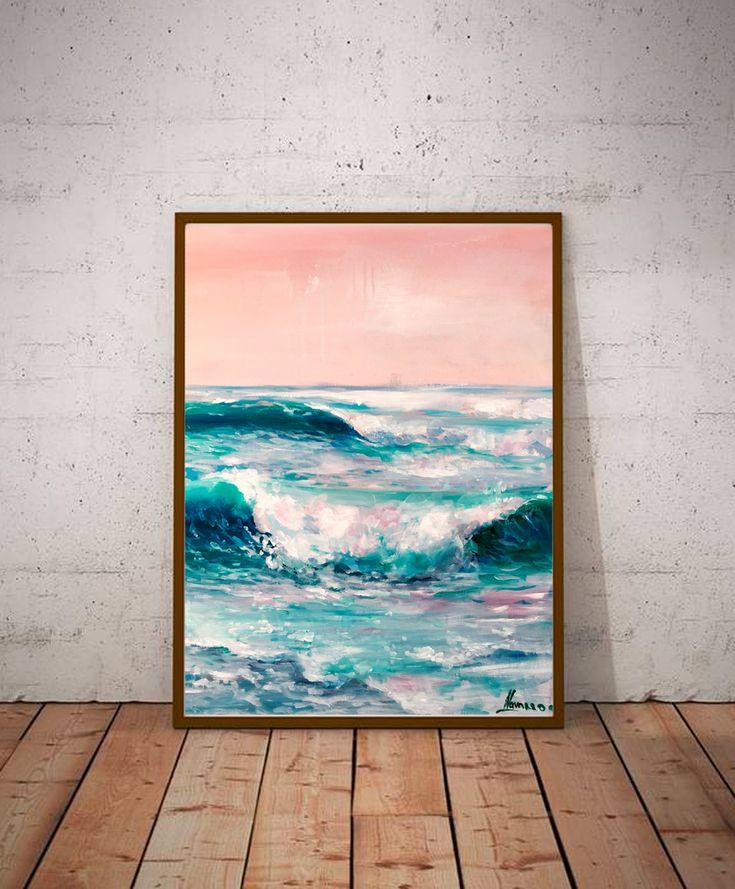 Mejores 764 imágenes de Paintings for Sale en Pinterest | Arte ...