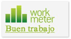 WorkMeter, el software tecnológico que mejora tu productividad