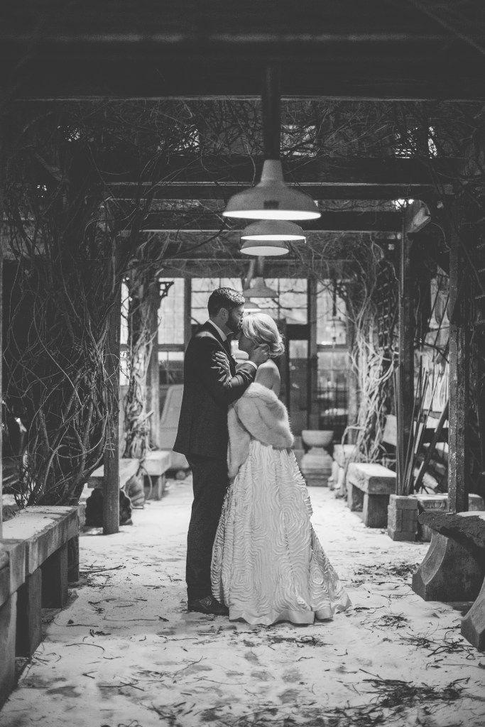 71 best Chicago Wedding Planner images on Pinterest