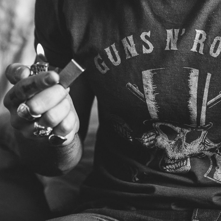 85 Best Images About Men 39 S Heavy Metal Fashion On Pinterest