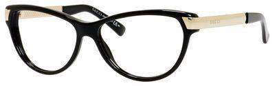 1000 ideas about gucci eyeglasses on eyewear