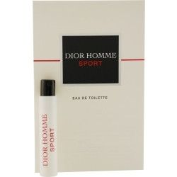 DIOR HOMME SPORT by Christian Dior (MEN)