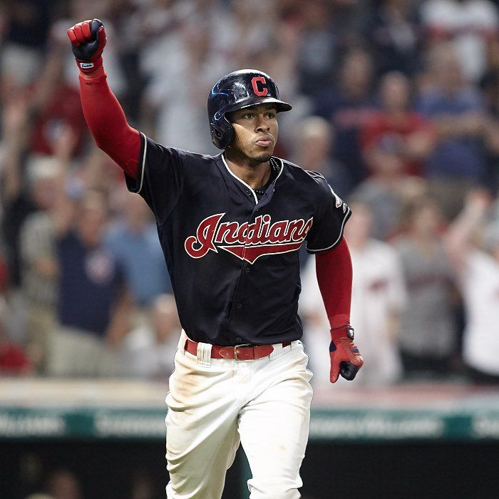 Give Us Your Best Caption Cleveland Indians Cleveland Indians Baseball Mlb American League