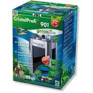 """Filtro esterno """"JBL CristalProfi e901 greenline"""""""