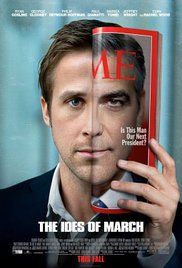 The Ides of March (2011) - IMDb