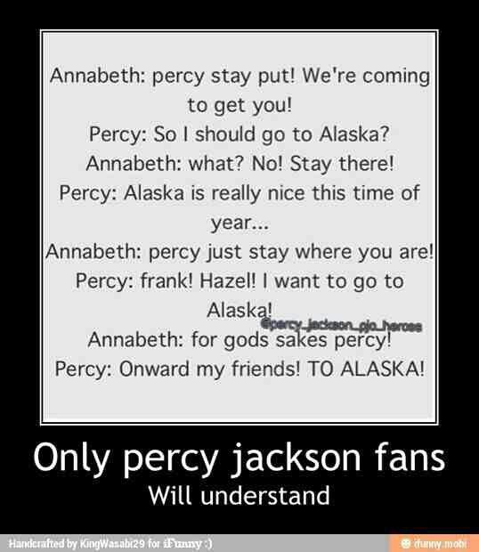 45 Best Images About Only Percy Jackson Fans Would