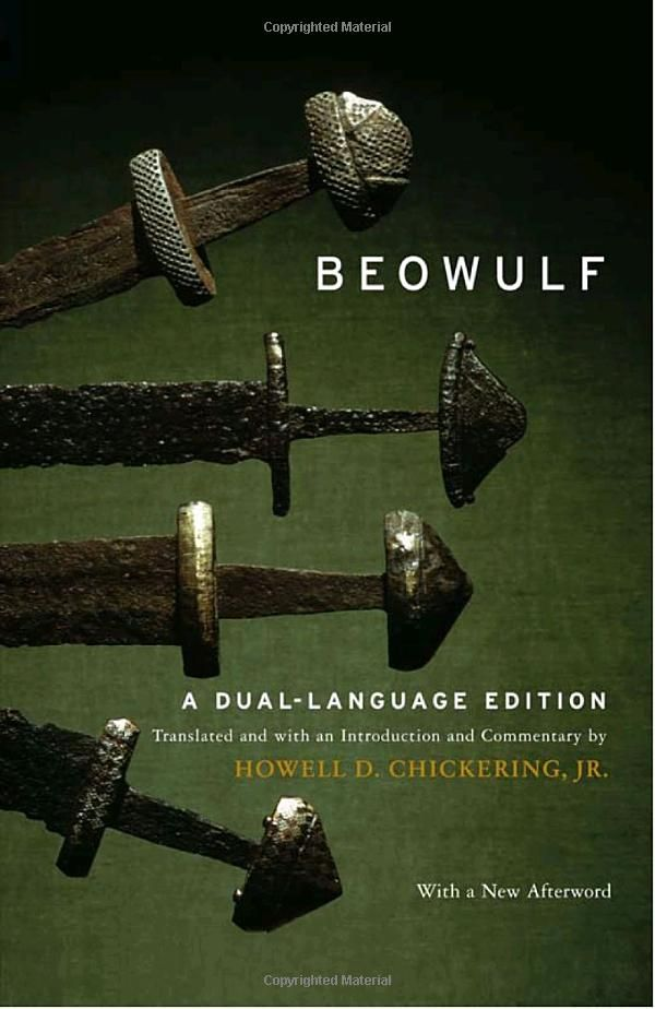 beowulf morte d arthur Comparisons between king arthur and beowulf by madelynbrakke posted on 26 february, 2013 looking back on the texts we have studied this course, beowulf is the one which stands out as having the most similarities with tennyson's idylls of the king .