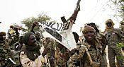 GOP senators probe Clinton Foundation ties to State, Boko Haram