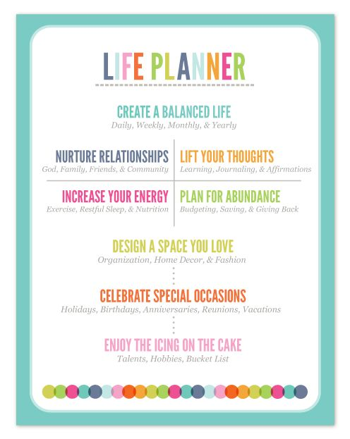 2013_LifePlanner_02_InsideCoverPage_Creativity by Crystal