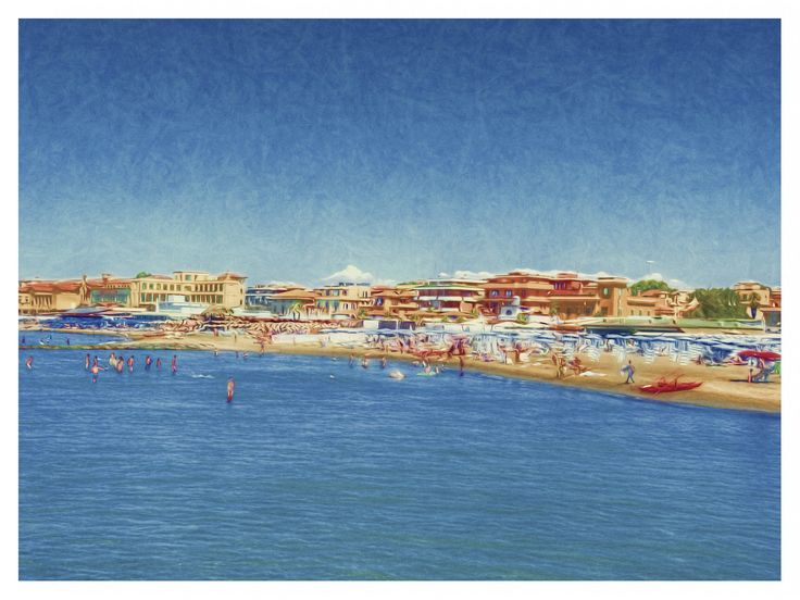 """https://flic.kr/p/WehwBJ 