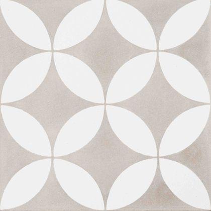 Perini Tiles- Georgia Cement Tiles