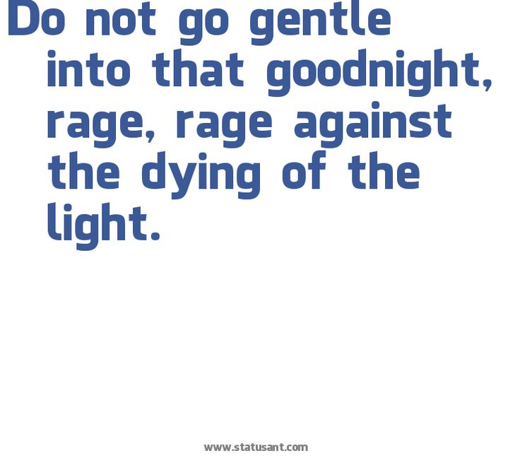 Rage Against Quotes: Best 25+ Dylan Thomas Quotes Ideas On Pinterest