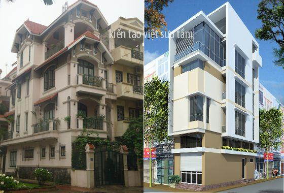 mẫu nhà lô phố thiết kế khung nhà http://kientrucnhapho.com.vn/nha-pho-dep/