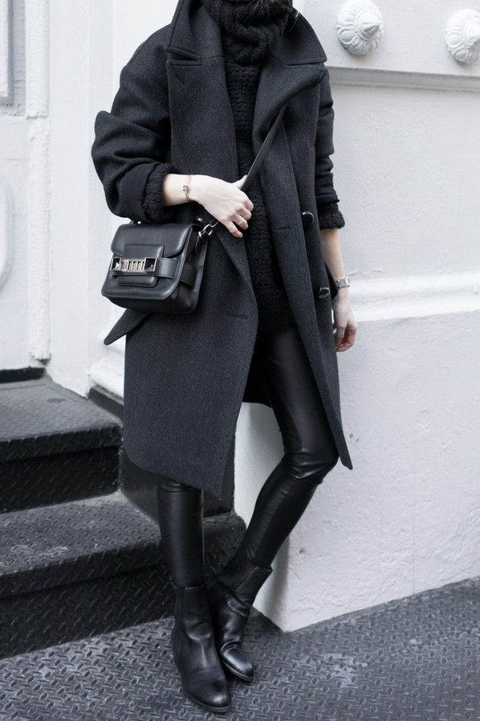 Outfit • 92 (F I G T N Y)