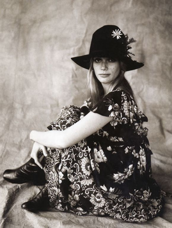 Peggy Lipton Style: 60 Boho Style, Boho Chic, Lipton Style, Style Inspiration, Bohoch Style, Style Icons, Fashion Inspiration, Peggy Lipton, Anita Pallenberg