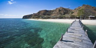 Luxury Holidays Mancora - Peru - Original Travel