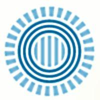 Prezi: bezpłatny poradnik po polsku - do pobrania - Technologia informacyjna w przedmiotach nauczania
