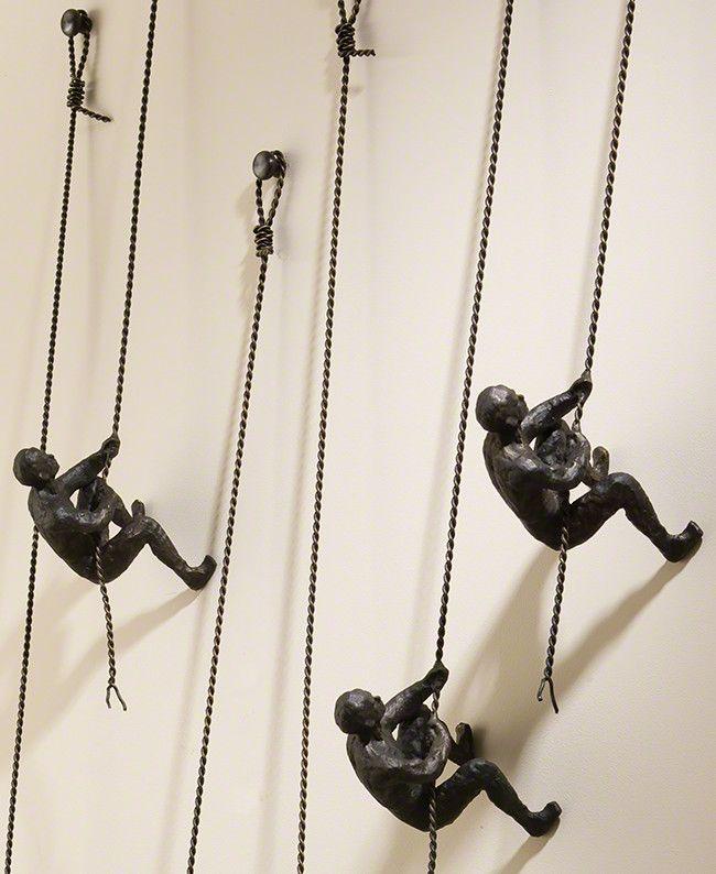 Popular dekoideen wohnzimmer w nde gestalten mit d Wanddeko metall Mehr