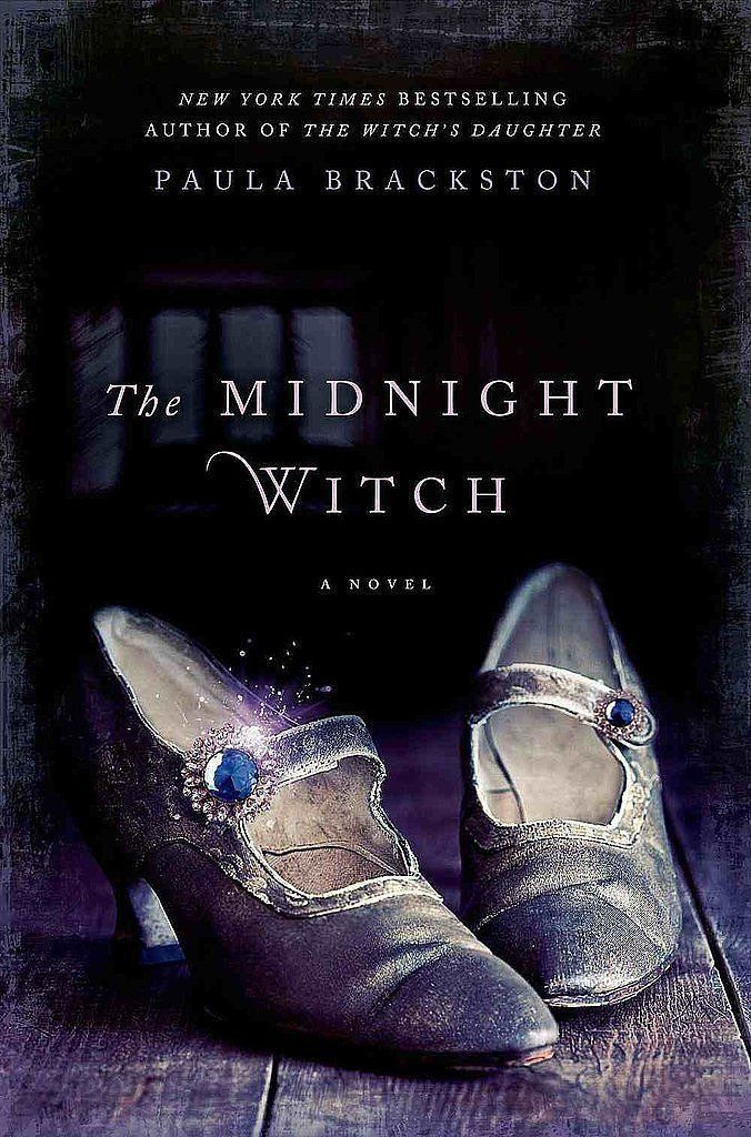 38 Paranormal Romance Books That Are Spookily Sexy: When the nights grow dark and the wolves begin to howl, there's nothing quite like curling up in front of the fire with a spooky romance novel.
