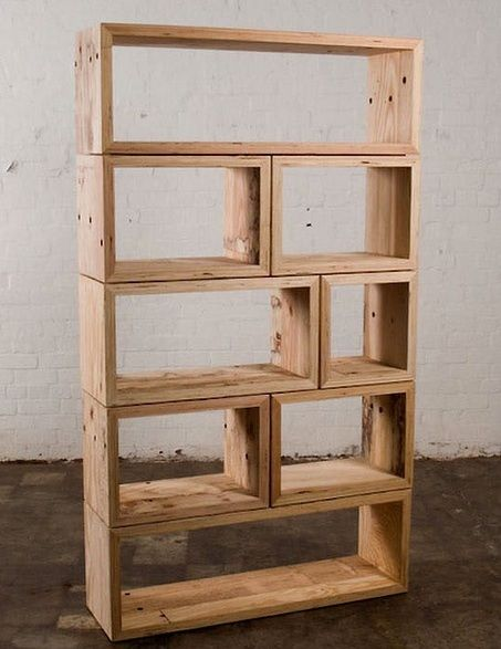 unfinished wood wall shelves storage unfinished wood wall bookshelf ideas home interiors