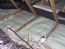 http://www.homeinsulations.co.za | Isotherm Insulation