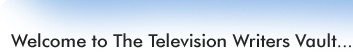Pitch Your Reality TV Show Idea | Shows Aired On Major Networks