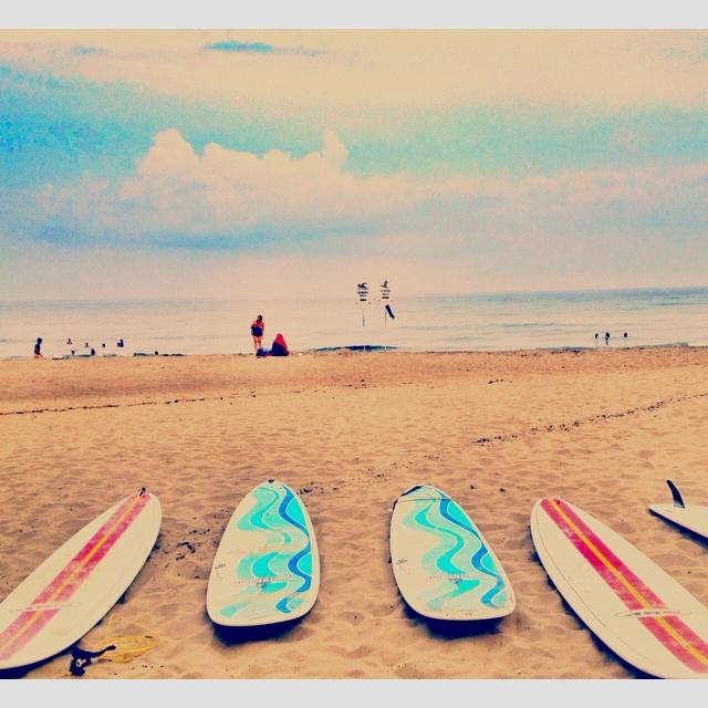 Surfing boards: Bagnivirginia Loano, Life Surfing, Beaches Life, Surfing Boards, Summer Dreams, Surfers Summer, Summer Life