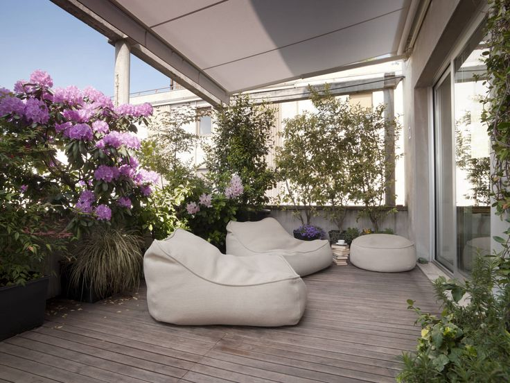 67 best Balcone, Veranda e Terrazza images on Pinterest