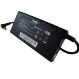 Pwr+ Slim Ac Adapter for Lenovo Essential G450 G460 G530 G550 G560 ; Lenovo Ideapad U350 U550 Y450 Y530 ; Laptop Power Supply Cord Notebook Battery Charger Plug (Electronics)  #Techno