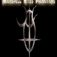 Moonspell Rites Promotions by D./MRPOfficial on SoundCloud