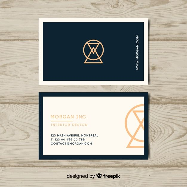Download Business Card Template For Free Business Card Template Free Business Card Templates Download Business Card