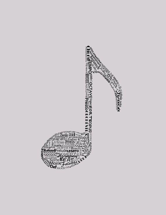 ♫♪ MÚSICA ♪♫♥.....La música es el corazón de la vida. Por ella habla el amor; sin ella no hay bien posible y con ella todo es hermoso. Franz Liszt