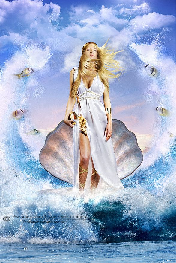 13 best images about Aphrodite the goddess of love and ...