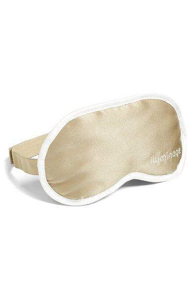 iluminage Skin Rejuvenating Eye Mask available at #Nordstrom