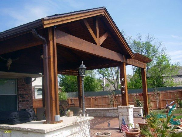 Top 60 Patio Roof Ideas Covered Shelter Designs Covered Patio Design Patio Design Patio Builders