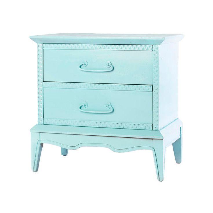 Bedroom Furniture Yard Sale: 106 Best Images About 127 Yard Sale On Pinterest