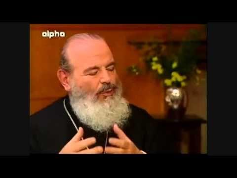 Ποιοί ήθελαν τον Αρχιεπίσκοπο Χριστόδουλο νεκρό και πόση ήταν η περιουσία του - YouTube