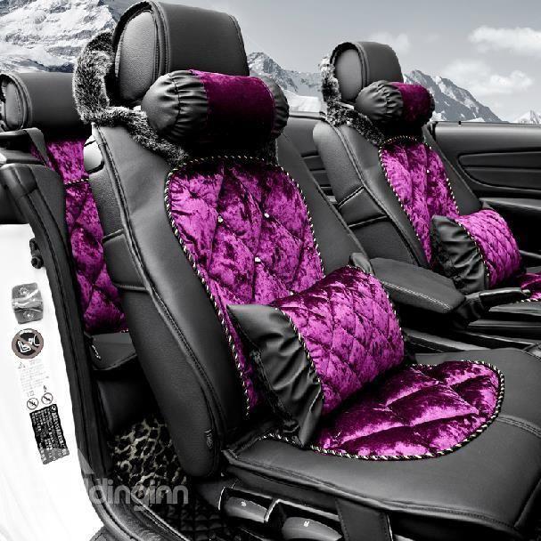 86 best car accessories for girls images on pinterest car accessories car stuff and future car. Black Bedroom Furniture Sets. Home Design Ideas