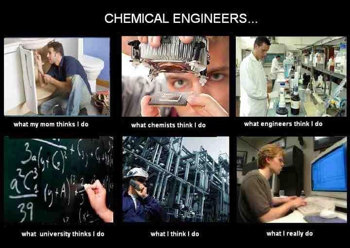 What do Biomedical Engineer's do?