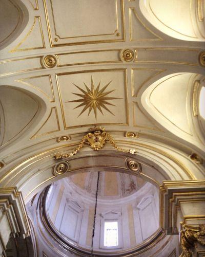 Angelkin ✨ Aesthetic for Captive Prince Laurent's starburst