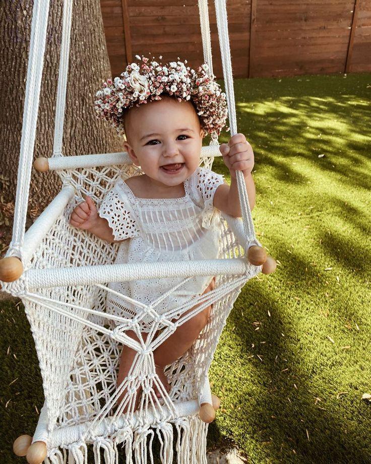 Baby Capri #sivanayla #babylove #babysfirstbirthday