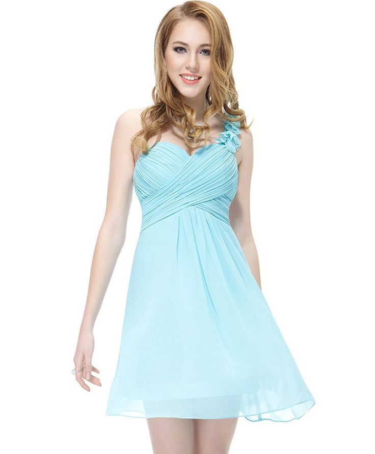 light-blue-bridesmaid-dresses-1-2