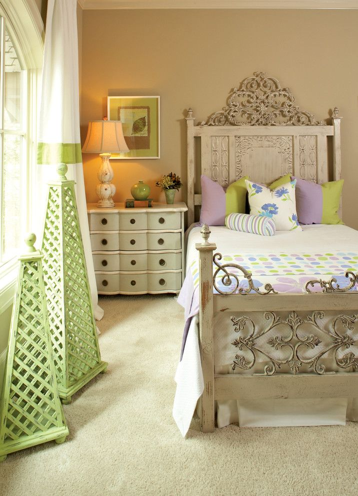 11 best awesome headboards! images on Pinterest