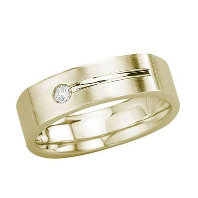 Top 25 best Male engagement rings ideas on Pinterest Engagement